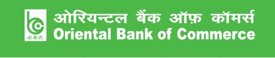 OBC Bank Advocate Vacancies Form 2018
