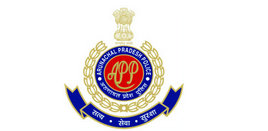AP Police Constable SI Recruitment 2018