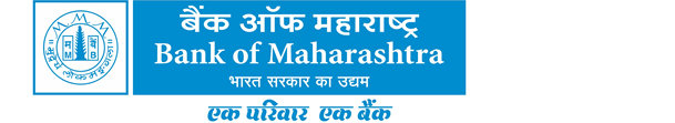 Bank of Maharashtra PTS Admit Card 2018