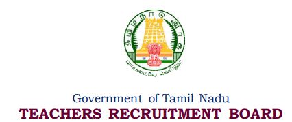 TN TRB Lecturer Pre Years Cut Off Marks 2018