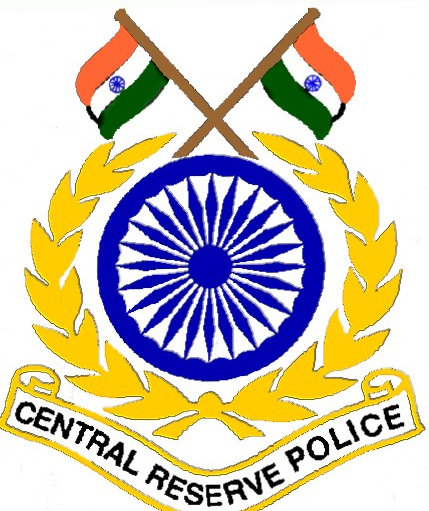 CRPF Head Constable GD Online Application Form 2018
