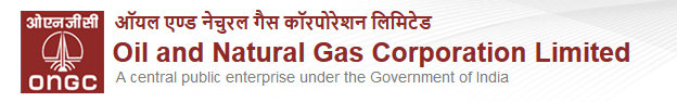 ONGC Assam Assistant|Technician Admit Card 2018