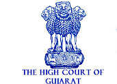 Gujarat High Court Eng Steno Exam Result 2018