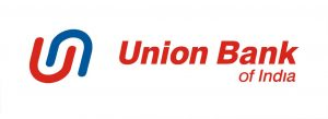 Union Bank of Indian Credit Officer Result 2018