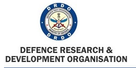 RAC DRDO | ADA Scientist Eng Vacancy 2018