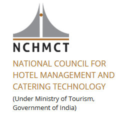 NCHM JEE 2019 Application Form Download
