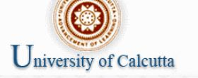 Calcutta University Result 2018