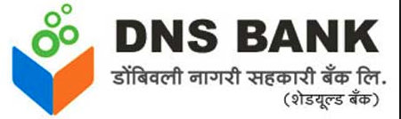 DNS Bank Assistant Manager Hall Ticket 2018