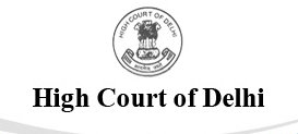 Delhi High Court PA Stage 1 Admit Card 2018