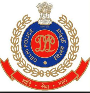 Delhi Police MTS Recruitment 2018