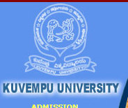 KUVEMPU DDE Winter Dec Result 2018