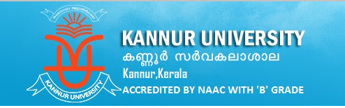 Kannur University SDE Results April 2018