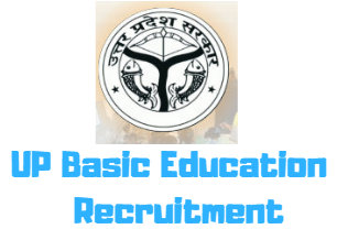 UP Basic Education Recruitment