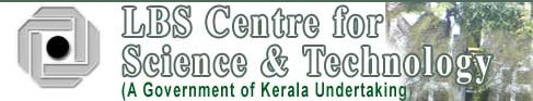 Kerala State Eligibility Test SET Result