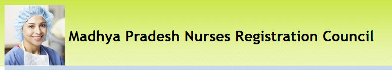 MP Nursing HNM Reval Result