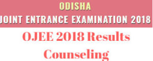 OJEE 20118 Results Counseling
