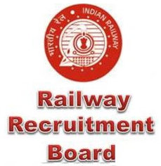 RRB Ticket Collector TC Recruitment 2018