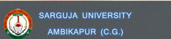 Sarguja University Revaluation Result 2018