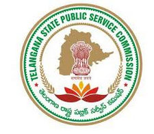 TSPSC Group 1 Notification Form 2018