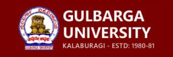 Gulbarga University 1st-3rd-5th Sem Results 2018