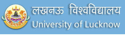 Lucknow Univ Ph.D Entrance Test Results 2018