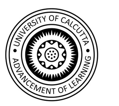 Calcutta University Admit Card