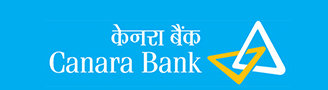 Canara Bank Probationary Officers Result