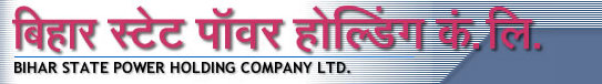 BSPHCL Vacancy 440 Form 2018