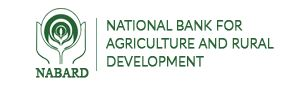 NABARD Development Assistant Results 2018