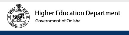 DHE Odisha ITI Application Form 2019
