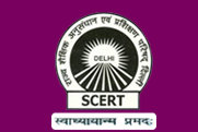 SCERT Delhi 1st 2nd 3rd Merit List 2018
