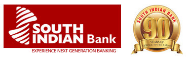 South Indian Bank PO Result 2018