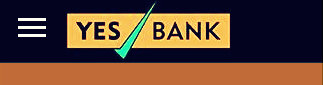 Yes Bank Recruitment 2018 Career Jobs