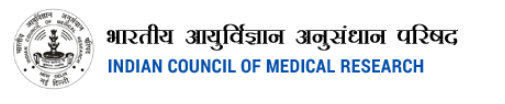 ICMR JRF Application Form 2019