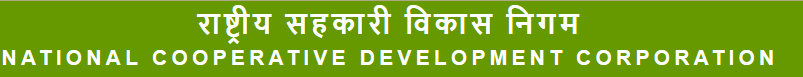 NCDC Director Programme Senior Assistant Hall Ticket 2018