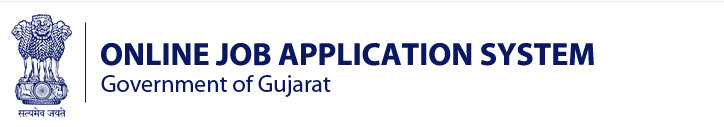 GPSSB Talati Mantri Bharti Form Apply 2018