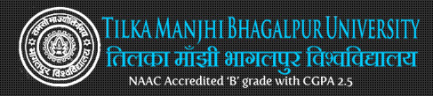TMBU B.Ed Part One & Two Result 2018