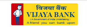 Vijaya Bank PO| Assistant Manager Result 2018