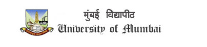 Mumbai University Ph.D Admission 2019