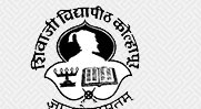 Shivaji University FY SY TY Oct-Nov Result 2018