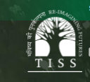 TISS NET Admission Application Form 2019