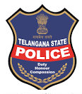 TS Police Constable Post Exam Result 2018