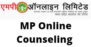 MP Online Counseling