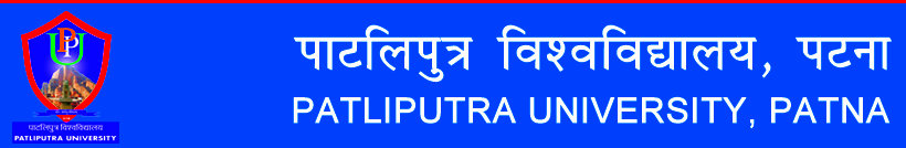 Patliputra University Exam Result 2018